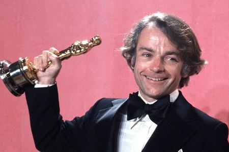 Ha muerto John G. Avildsen, el director de las míticas 'Rocky' y 'Karate Kid'