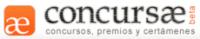 """Concursae, el """"digg"""" de las convocatorias artísticas"""
