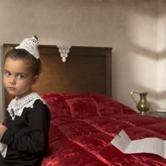 Foto 7 de 7 de la galería fotos-bill-gekas en Bebés y más