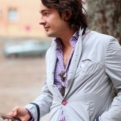 Foto 10 de 17 de la galería el-mejor-street-style-de-la-semana-lix en Trendencias Hombre