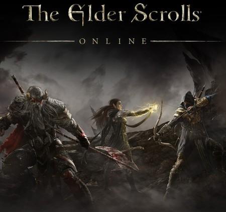 Imagen de la semana: The Elder Scrolls Online en cifras