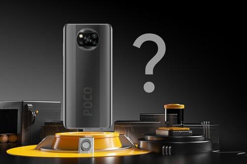 POCO X3 NFC: ¿sigue siendo una buena compra?