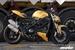DucatiStreetfighter848,prueba(conducciónenautopistaypasajero)