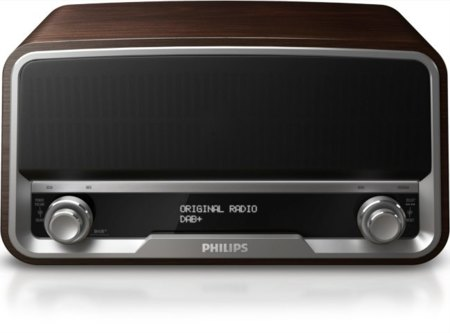 Philips Radio Original