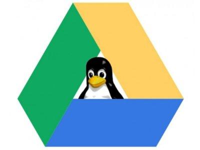 El soporte para Google Drive llega por fin a Linux con GNOME, pero con algunas limitaciones