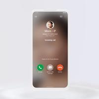 LG UX 9.0, la capa de Android 10 que LG llevará a sus smartphones: más simple, más colorida y con modo oscuro nativo