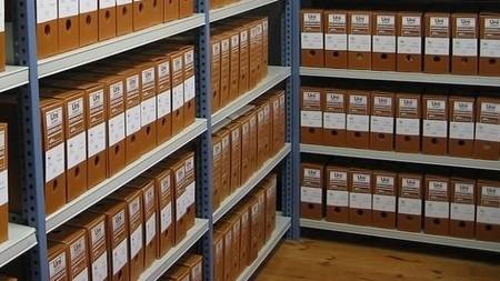 Cuatro razones y tres consejos para digitalizar tus documentos de empresa