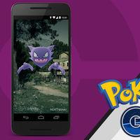 Pokémon GO celebrará Halloween con un evento especial repleto de caramelos y Pokémon
