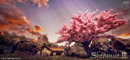 Shenmue 3 1