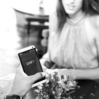 Cabify establece alianza con LifeMiles para dar millas a sus usuarios en Colombia