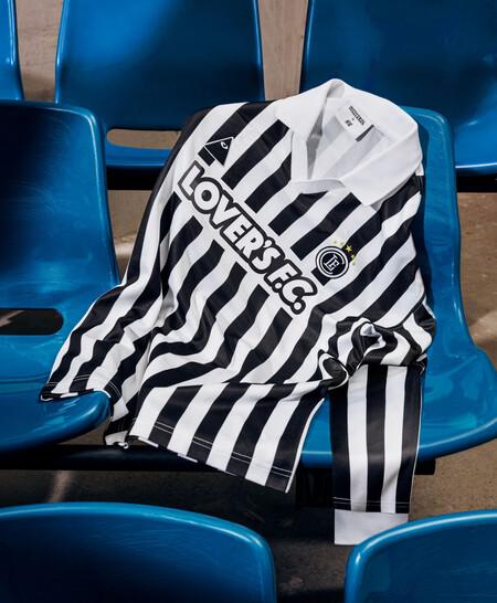 Camisetas Eurocopa 2