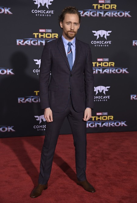 Thor Ragnarok 3