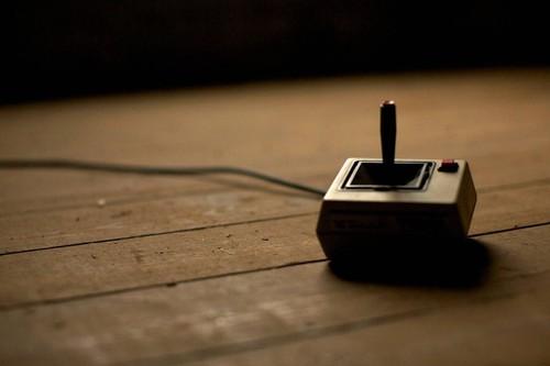 Emuladores, ROMs y el debate entre la nostalgia, el amor a lo retro y la ilegalidad