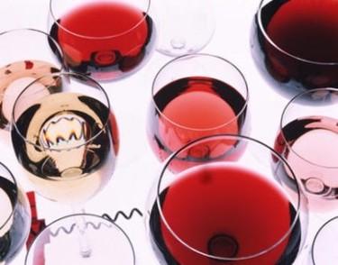 Paladares electrónicos para evitar engaños con el vino
