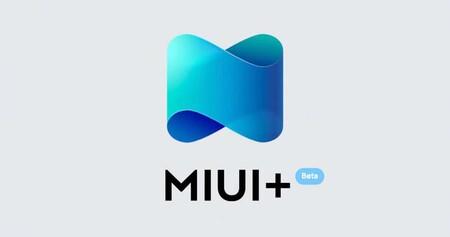Xiaomi se apunta a la sincronización entre móvil y ordenador con MIUI+ para Windows