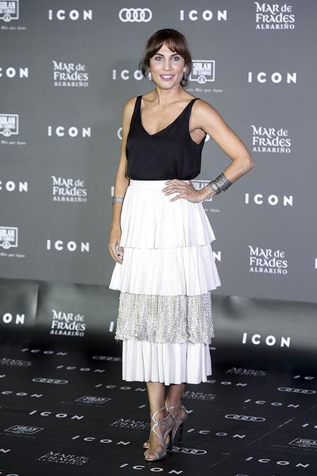 Toni Acosta