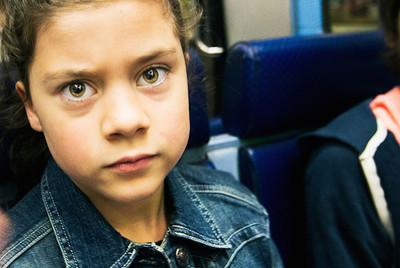 Fibromialgia y SFC en niños: la importancia del diagnóstico y de permitir la expresión emocional