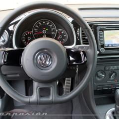 Foto 21 de 31 de la galería contacto-volkswagen-beetle-2012 en Motorpasión