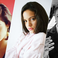 El flamenco que están escuchando los veinteañeros de hoy: los nombres de una nueva generación