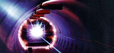 ¿Cuál es el láser más potente del mundo?
