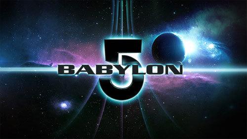 MitosdelacienciaficciónenTV(III):Babylon5
