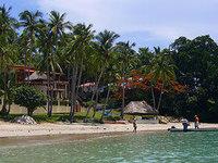 Panamá: plan de promoción turística