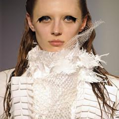 Foto 16 de 28 de la galería gareth-pugh-en-la-semana-de-la-moda-de-paris-primavera-verano-2009 en Trendencias