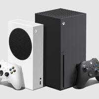 Estos son todos los juegos de Xbox Series que contarán con la función Smart Delivery