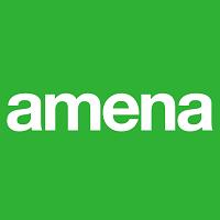 Todos los detalles de las tarifas Amena