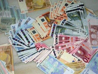 ¿Que quiere decir que el dinero es fungible?