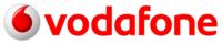 Vodafone lanza Tú y Yo: tarifa plana para hablar con un número favorito de Vodafone