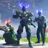 Destiny 2 nos invita a celebrar la llegada de la primavera con su nuevo evento, La Velada