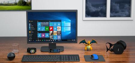 Cómo poner a punto tu ordenador con Windows 10 en enero