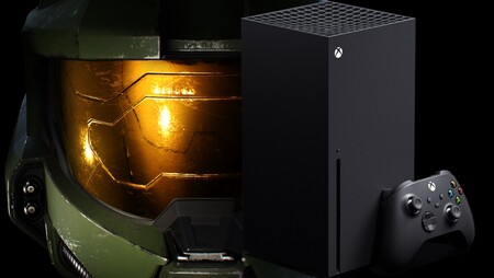 Xbox Portada