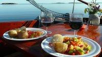 Adapta tus platos al verano para cuidar la línea y la salud