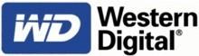 Nuevos discos duros de WD, para vídeo