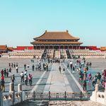 """Pekín cierra en mitad de un brote """"extremadamente severo"""" y moviliza todos los recursos disponibles poniéndose en """"modo guerra"""""""