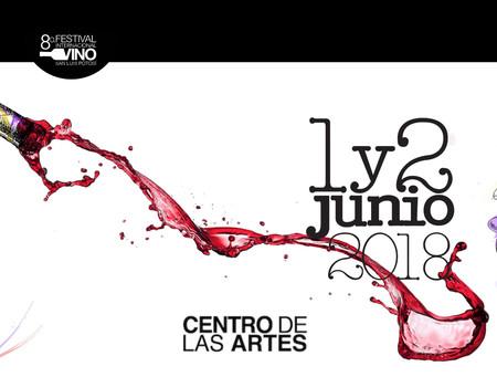 Festival Vino