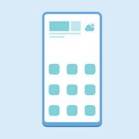 Qué es el 'Modo Simple' de los móviles Huawei y cómo se usa