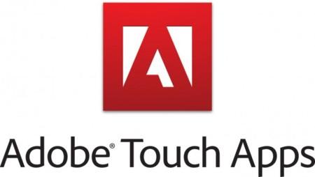 Adobe retira de la venta la mayoría de sus aplicaciones para tablets por sus bajas ventas