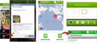 Evernote 3.0 llega a Android con importantes mejoras