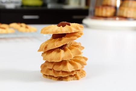 galletas-harina-blanca