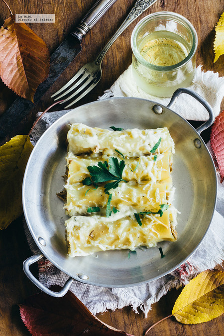Pierna de pavo con cerveza al horno, recetas fáciles y sencillas para Navidad y más en Directo al Paladar México