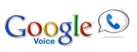 Google Voice un poco más cerca de Europa