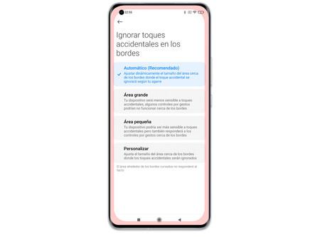 Xiaomi Mi 11 Ultra 02 Toques Accidentales