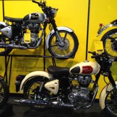 Foto 14 de 68 de la galería swiss-moto-2014-en-zurich en Motorpasion Moto