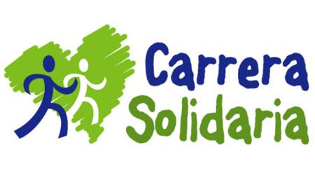 Carrera de la Solidaridad en Madrid
