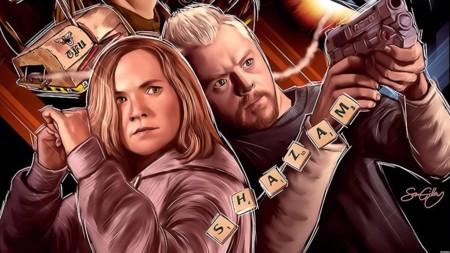 IMDb elige las mejores series y da más de una sorpresa
