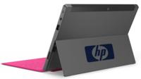 HP prioriza en Windows 8 sobre Windows RT para sus tablets