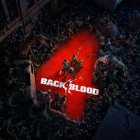 Back 4 Blood no quiere líos con el multijugador: el acceso a DLC se comparte en la escuadra